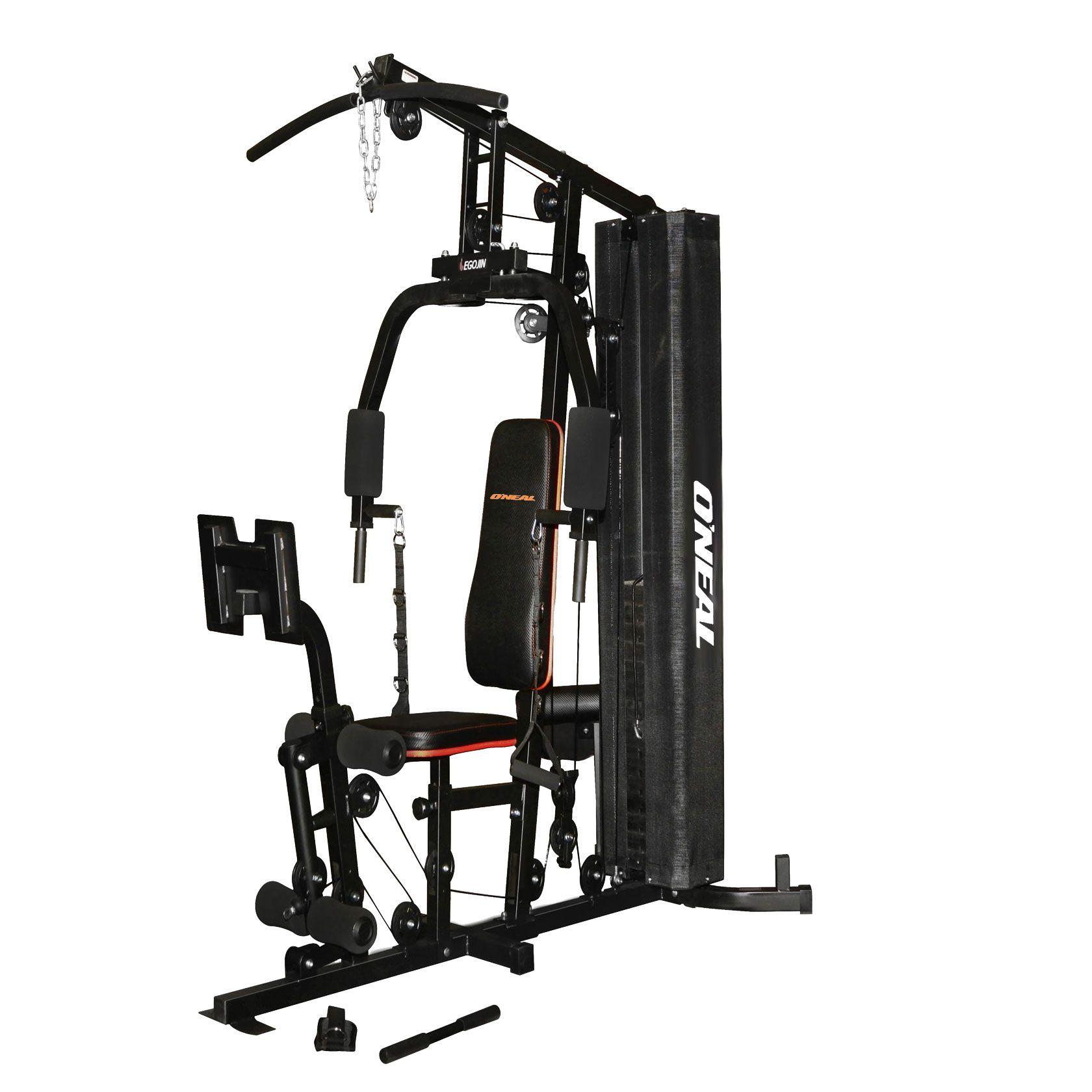 Estação de Musculação O'Neal BF005