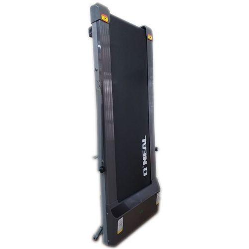 Esteira ergométrica elétrica semi-profissional 110v 90kg bf707 oneal