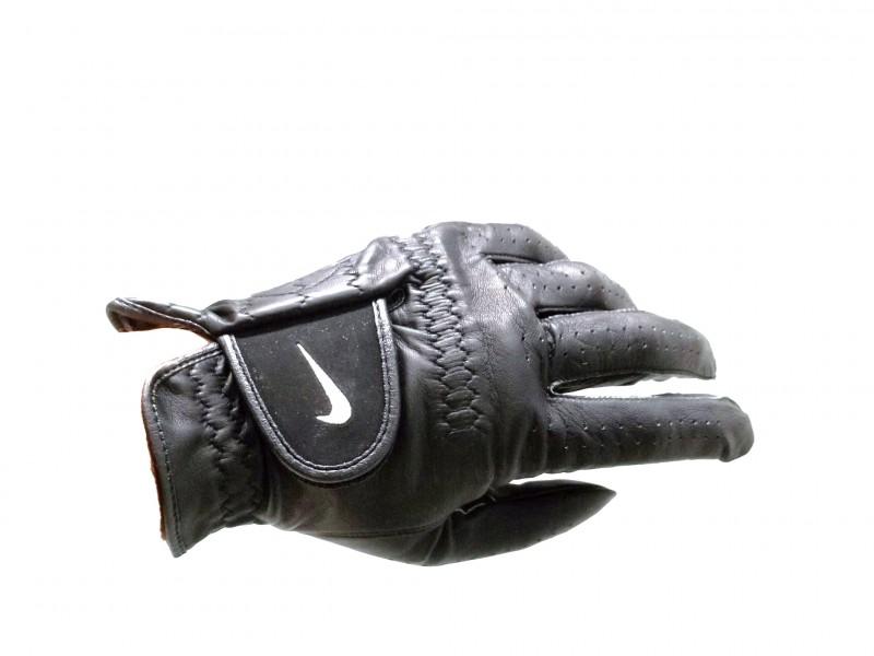 Luva de Golfe Elite Feel (Men'S) - Nike - (GFLVSTH0463)