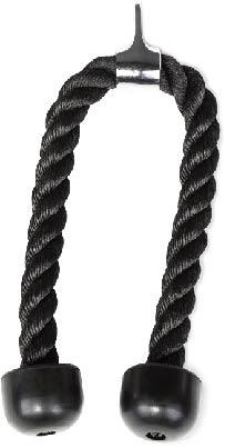 Puxador corda polietileno antederrapante profissional oneal