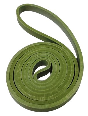Super Band 14,50mm - O'Neal - (FNSPBON0088) - verde