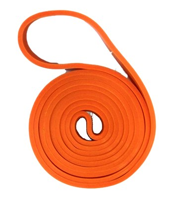 Elastico super band 220cm laranja oneal