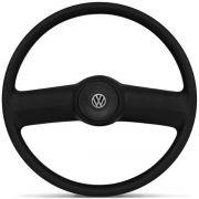 Volante Original Kombi Volkswagen Vw