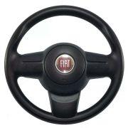 Volante Original Uno Vivace Fiat