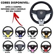 Volante Volkswagen Cruze Esportivo Cubo Gol Quadrado 1980 a 1996 G2 G3 G4 G5 G6 1994 a 2013 Poliparts
