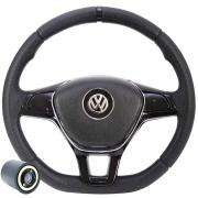 Volante Volkswagen G7 Esportivo Cubo Atacado Poliparts