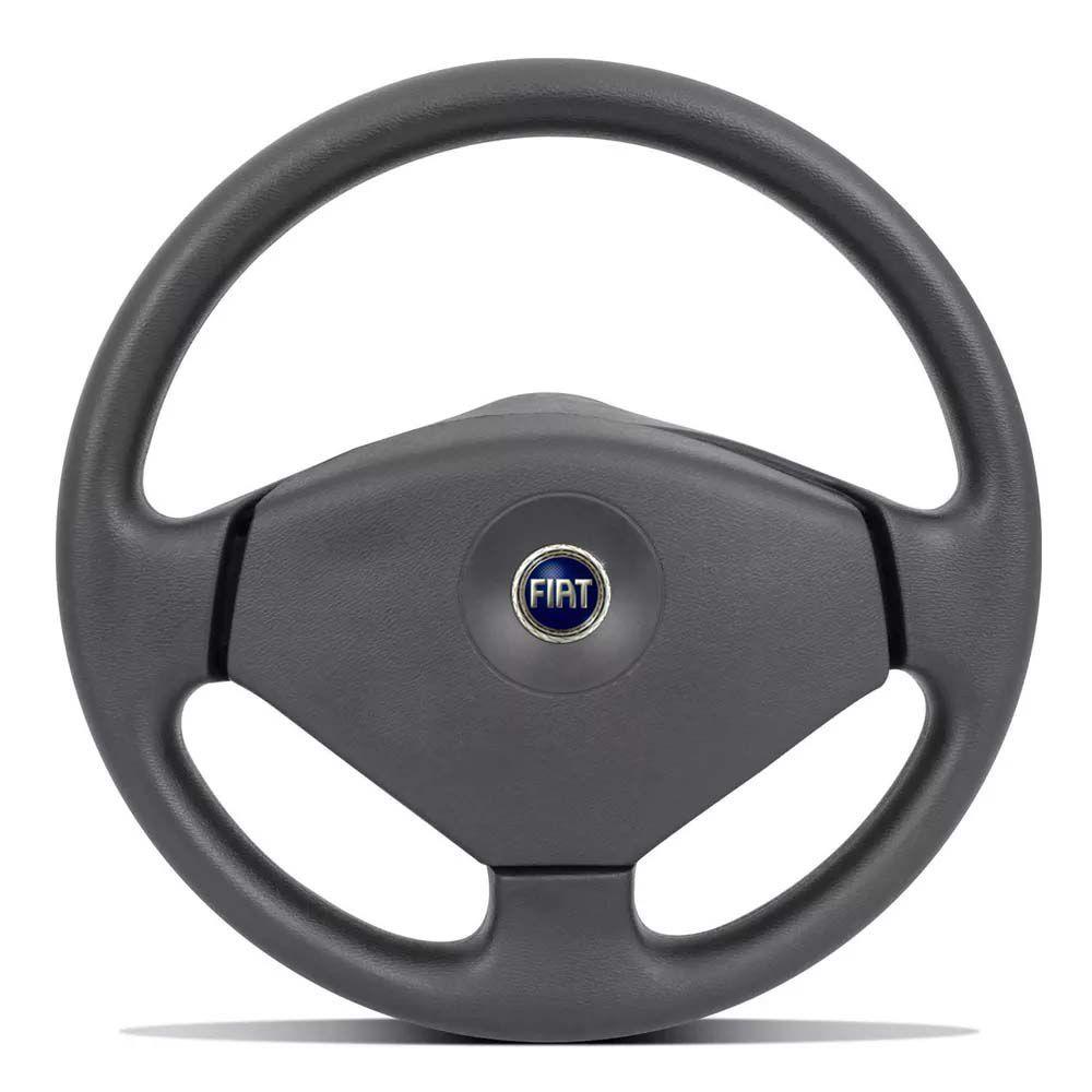 Volante Original Palio Novo Fiat