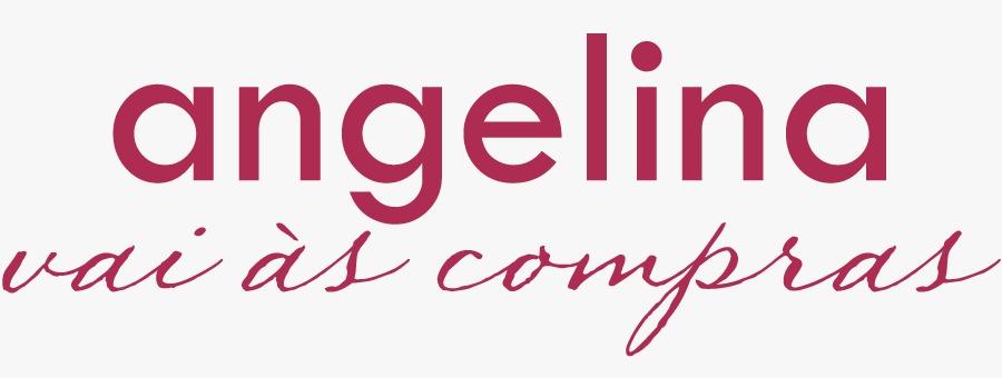Angelina Vai às Compras