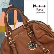 Bolsa Michael Kors