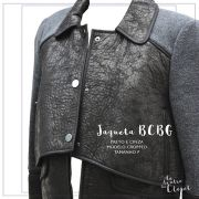 Jaqueta BCBG
