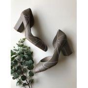 Sapato Laura