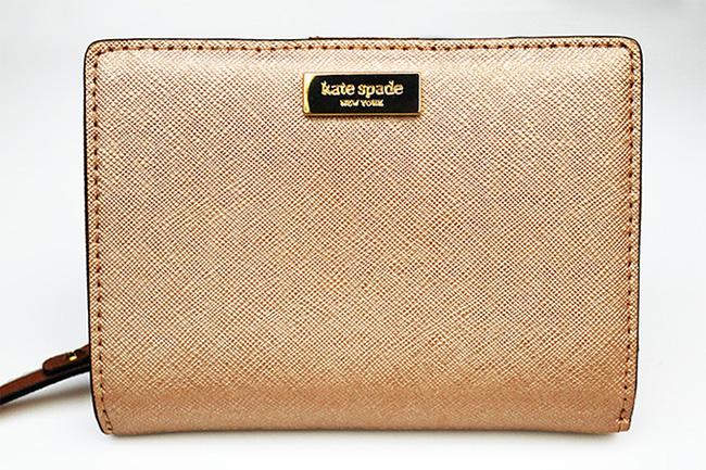 Carteira Kate Spade