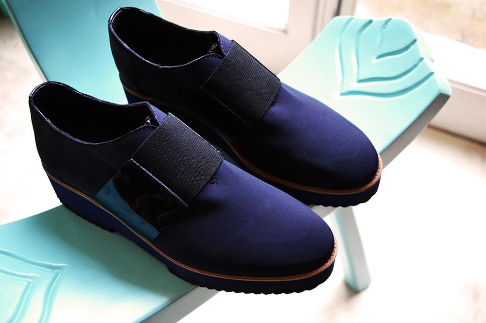 Sapato Martina
