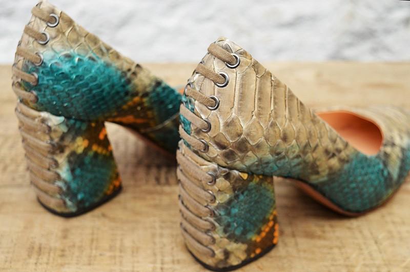 Sapato Python