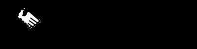 RCBRASIL