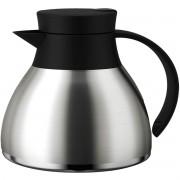 Garrafa Térmica de Café Leite Chá em Aço Inox Dalia 600ml TP6517 - Termopro