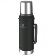 Garrafa Térmica Lendária Classic Bottle Frio/Quente 0.95L - Stanley