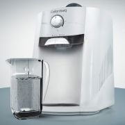 Purificador de Água Refrigerado Compressor c/ Jarra Colormaq