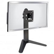 Suporte Mesa/Pedestal Ergonômico NR17 p/ Monitor LED/LCD/3D 10