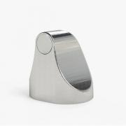 Trava Porta Magnético Prendedor/Fixador de Portas Adesivo - ComfortDoor