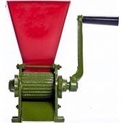 Triturador Manual de Milho p/ Grãos Maduros/Secos c/ Regulagem - Botini
