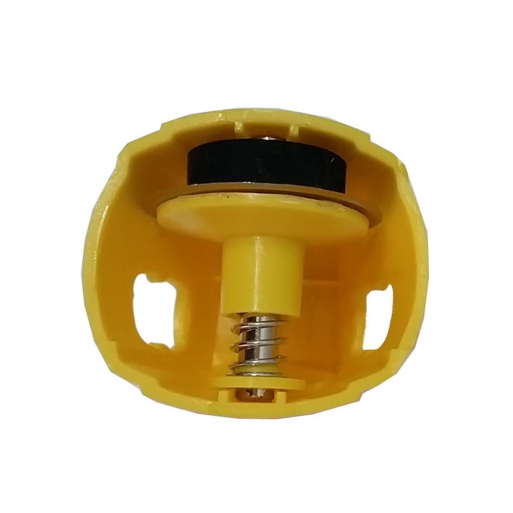 Cabeçote c/ Navalha ou Lâmina p/ Refiladora Compacta A3 e A4 Menno