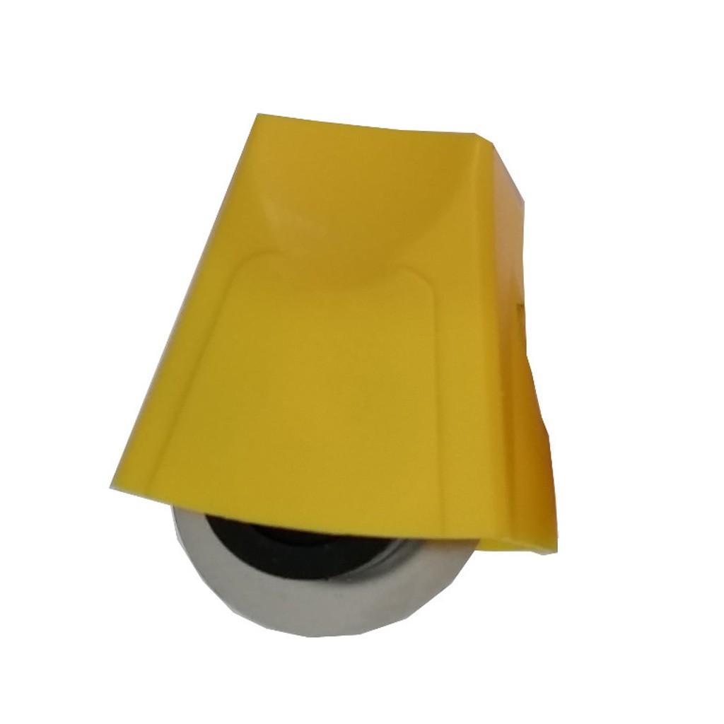 Cabeçote c/ Navalha ou Lâmina p/ Refiladora Compacta A3 e A4 - Menno