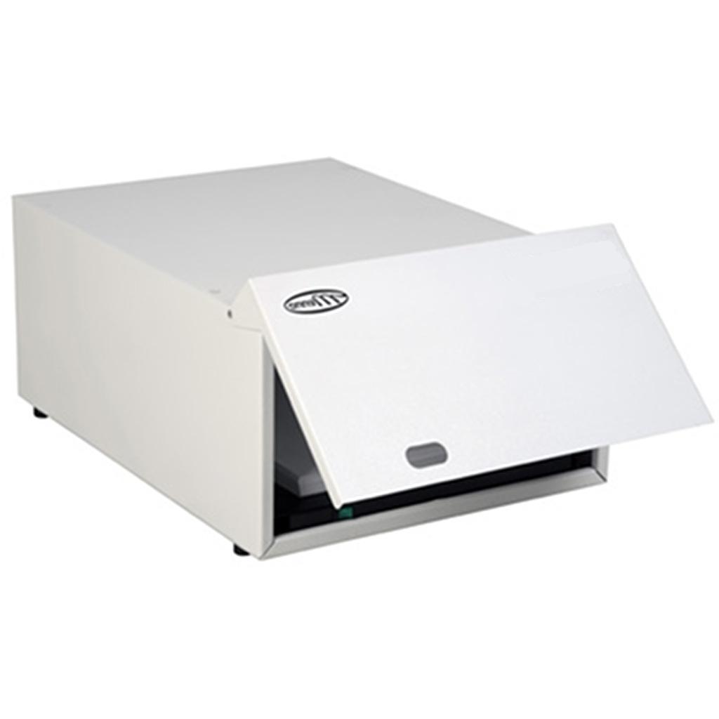 Desumidificador/Estufa de Papel Menno Bivolt p/ Até 1500 Fls A3 ou 3000 Fls A4
