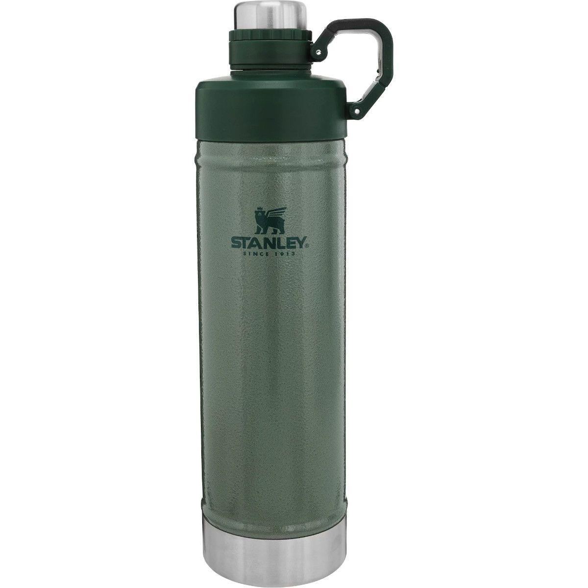 Garrafa Térmica Classic Hydration 750ml Original - Stanley