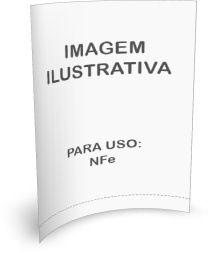 Serrilhadeira de Papel Menno SFN03 Picota Até 3 Folhas Juntas + Kit 3 Navalhas/Lâmina Reposição