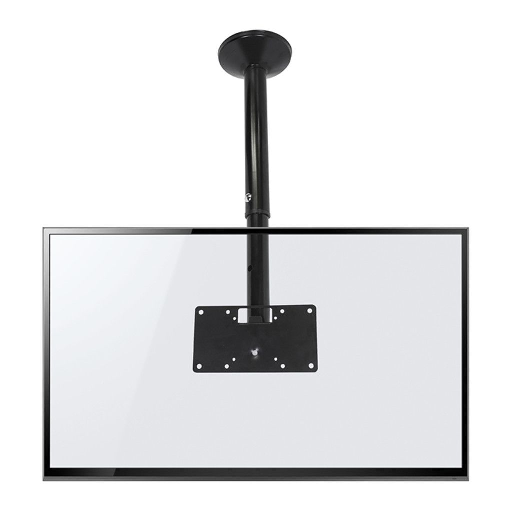 Suporte de Teto para TV LCD/LED/Plasma/Curva 19