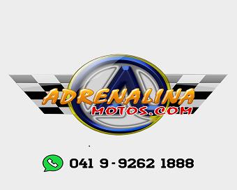 adrenalina motos - a oficial