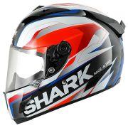 Capacete Shark Race-R PRO Kimbo WKO