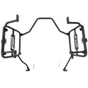 Suporte Lateral CHAPAM p/ TIGER 800 10031 113113