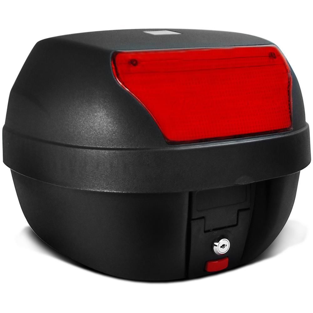 Baú Pro Tork Smart Box 28 Litros