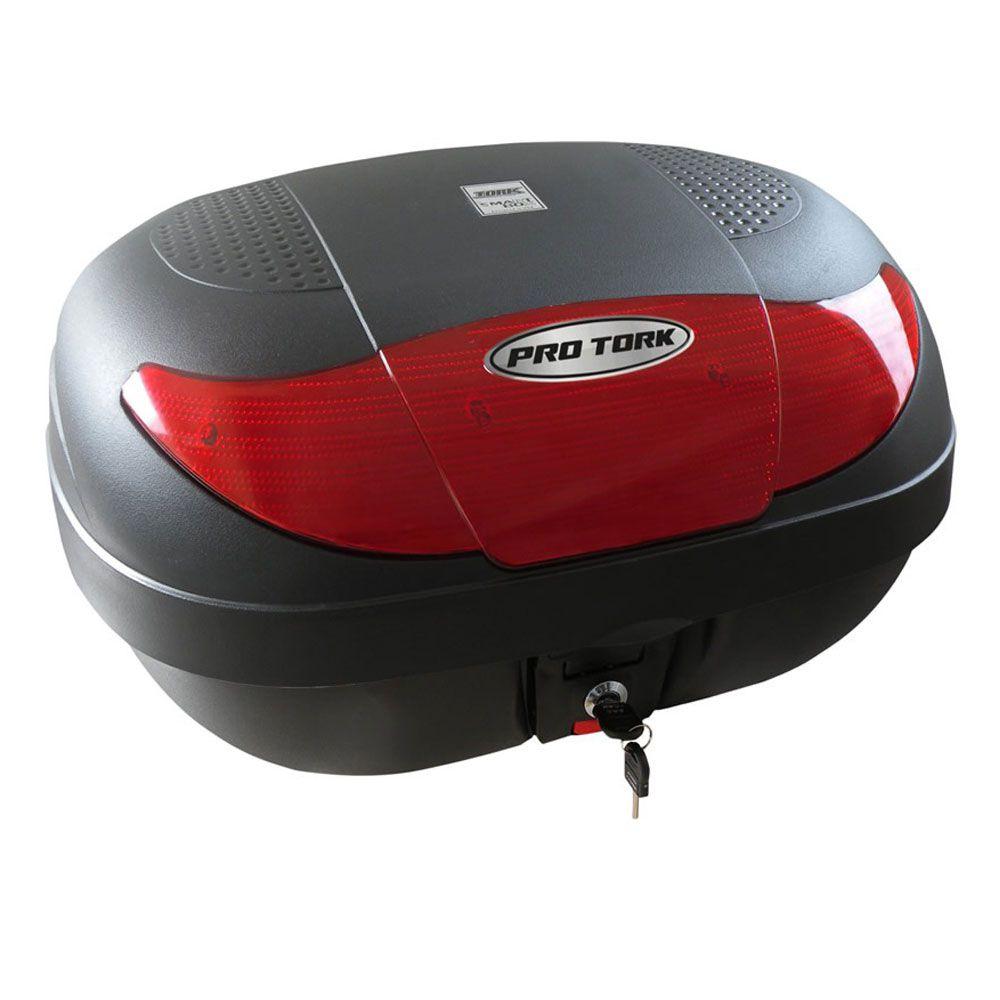 Baú Pro Tork Smart Box 45 Litros