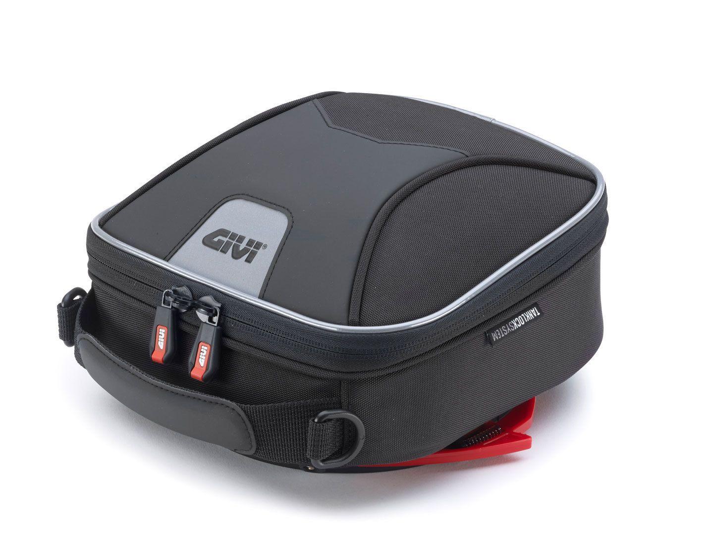 Bolsa Tanque XS319 3 Litros - Givi