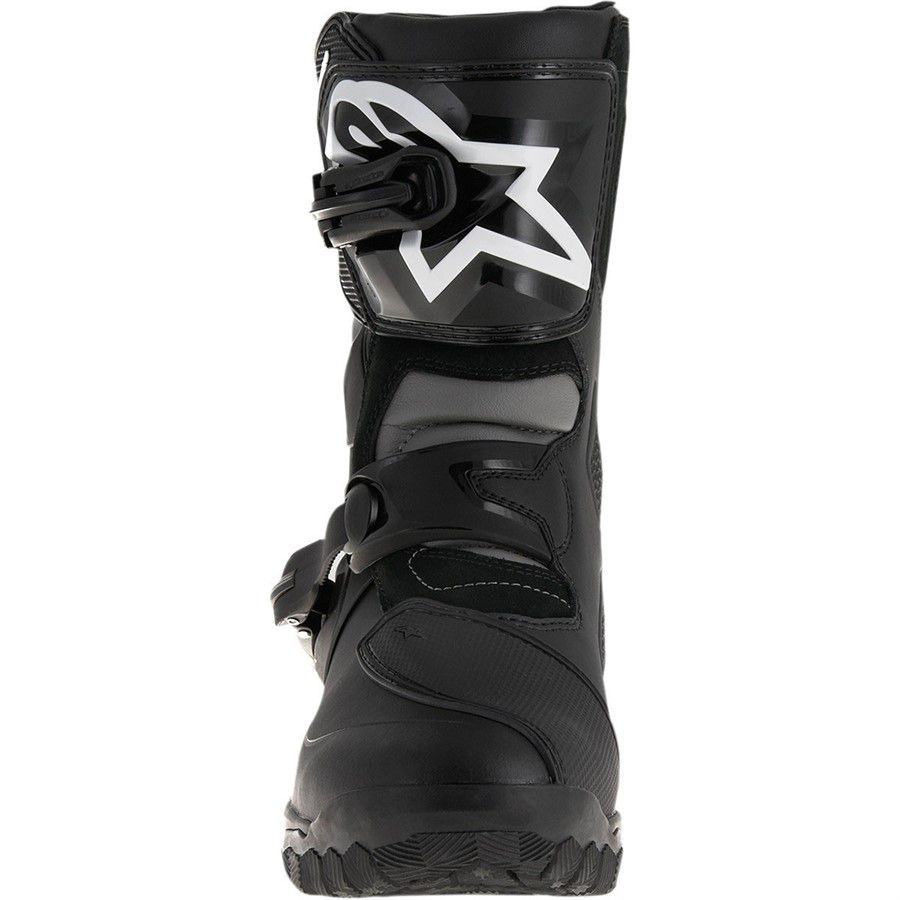 Bota Alpinestars Belize Adventure Touring Impermeável