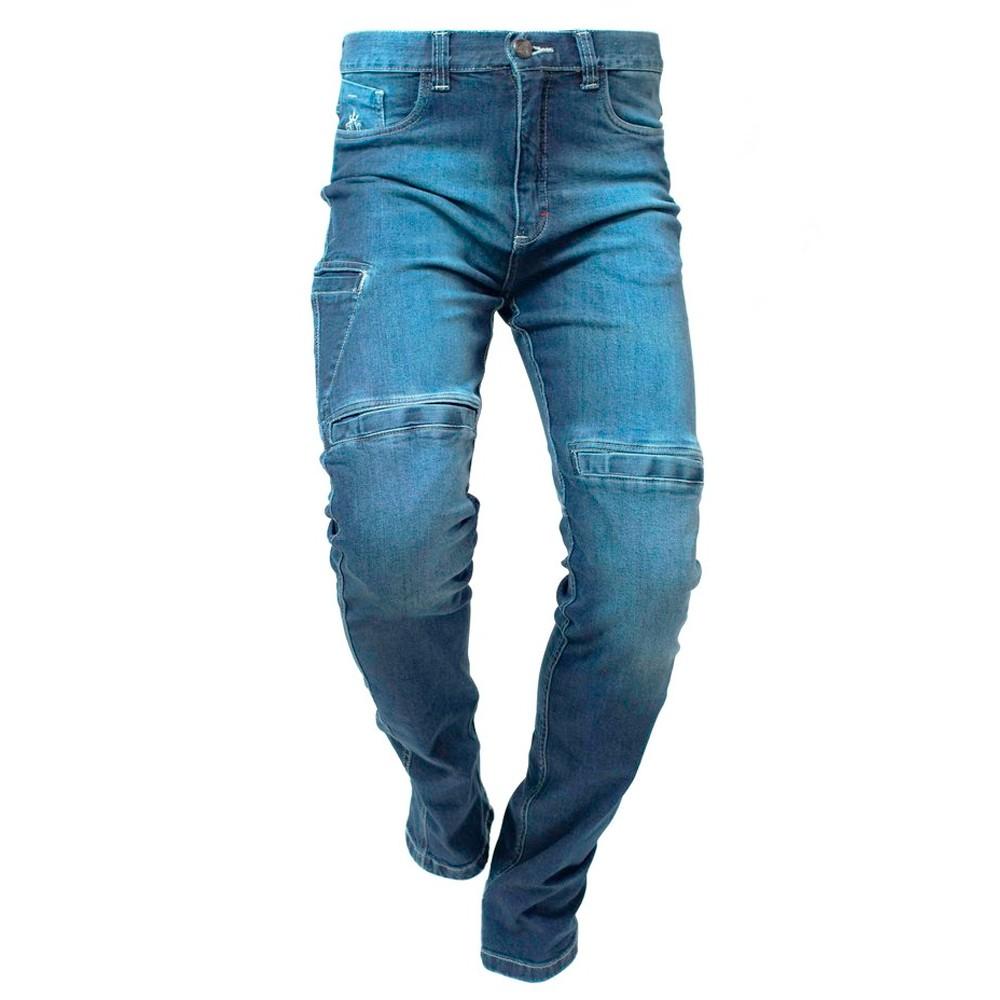 Calça HLX Concept Masculina Azul