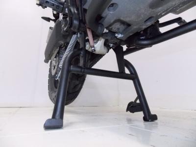 Cavalete Central Chapam p/ XT 660 Z Tenere ABS 2015 - 9401