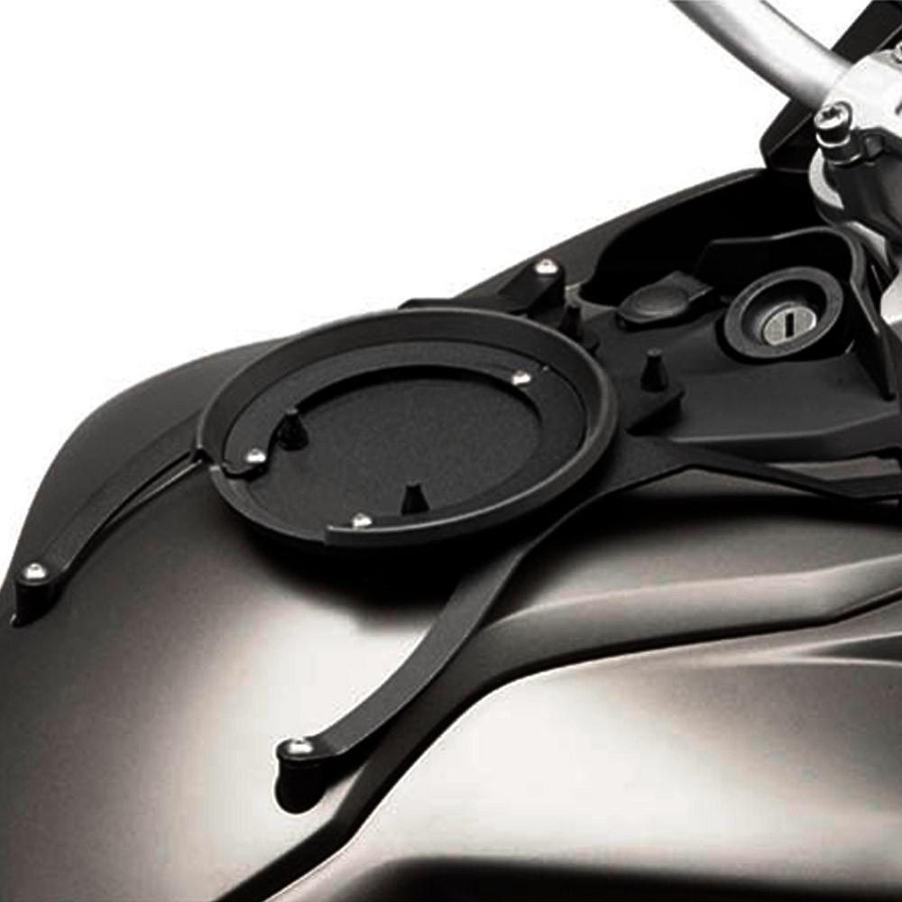 Flange Bolsa de Tanque Alforge Trava Givi BMW F650/800GS BF15