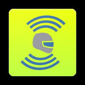 Intercomunicador INTERPHONE TOUR (PAR)