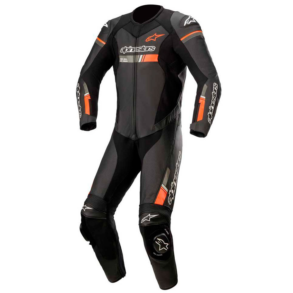 MACACAO ALPINESTARS GP FORCE CHASER 1PC