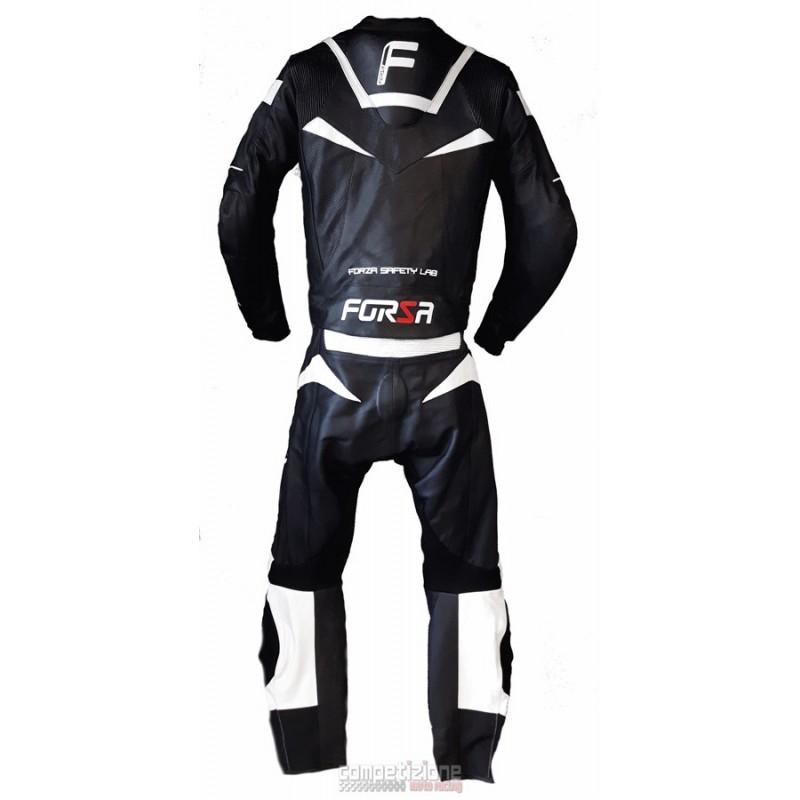 Macacão Forza - Mugello Racing 2 peças