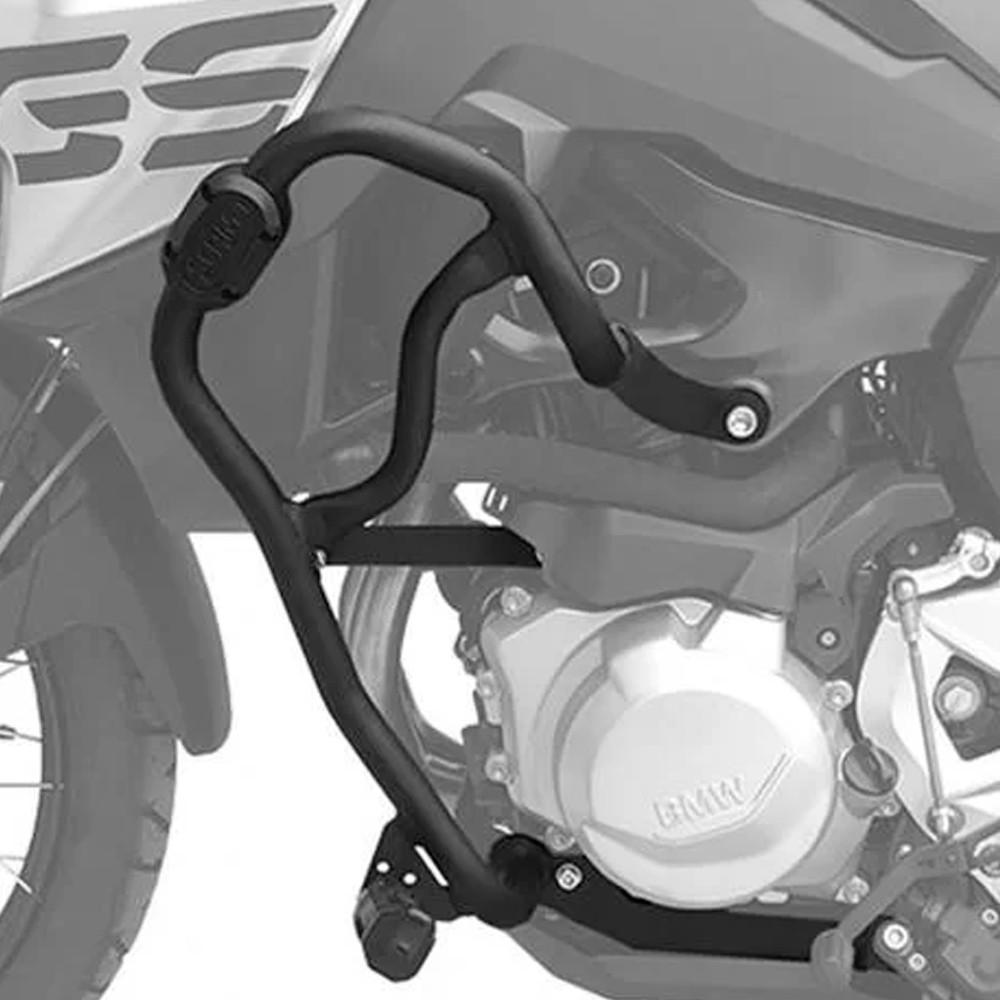 Protetor de Motor Carenagem BMW F750/850GS SPTO423