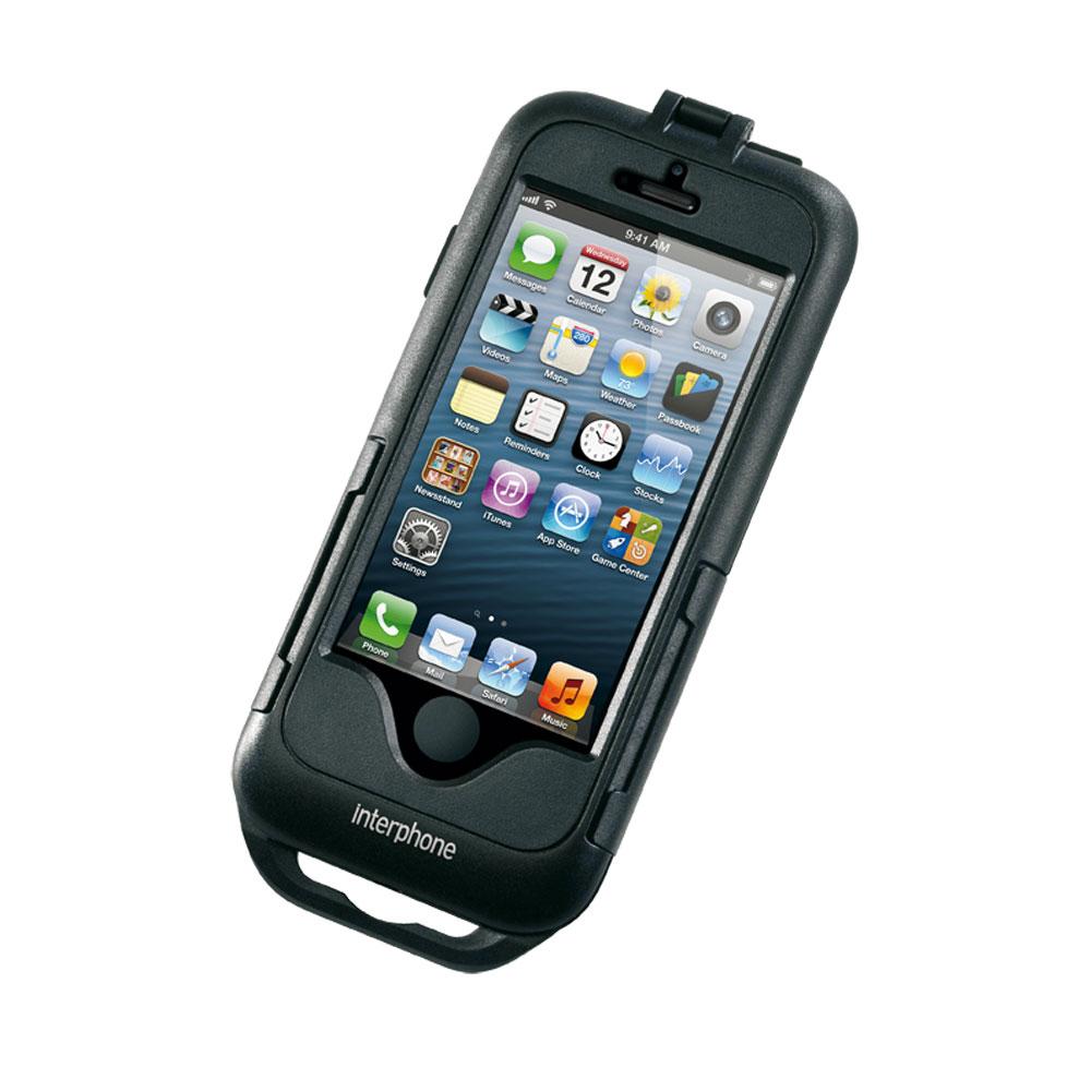 Suporte para Smartphone PROCASE IPHONE 4, 4S, 5, 5S, 5 SE