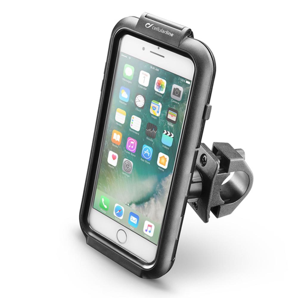 Suporte para Smartphone PROCASE IPHONE 6, 6S, 6 PLUS, 6 PLUS S, 7 e 7 PLUS.