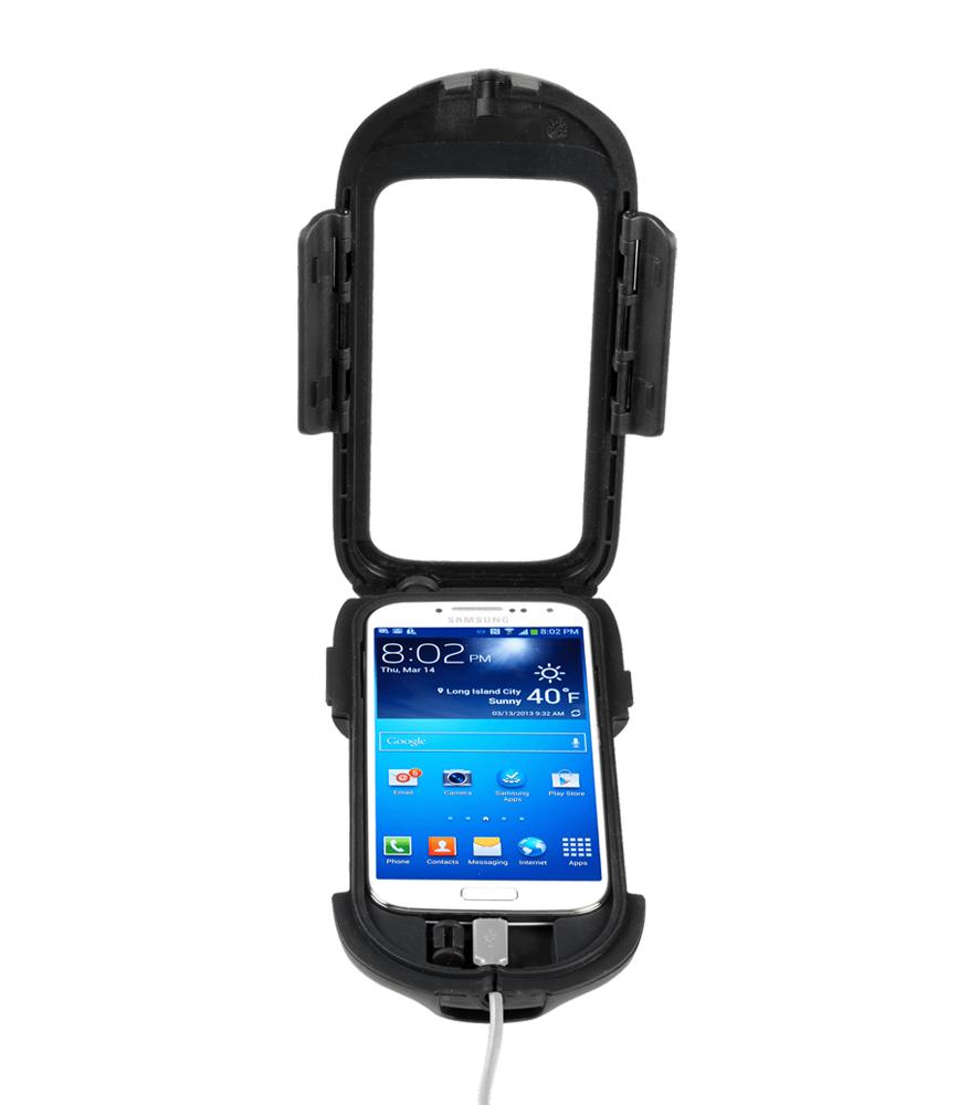 Suporte para Smartphone PROCASE SAMSUNG GALAXY S5, S6 EDGE Plus, Note 3, Note 4, S6 e S7