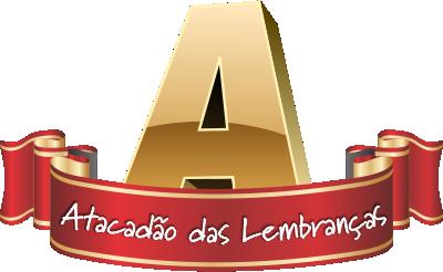 ATACADÃO  DAS LEMBRANÇAS