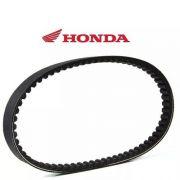 Correia Transmissão Honda Pcx 150cc 2016 à 2019 Original